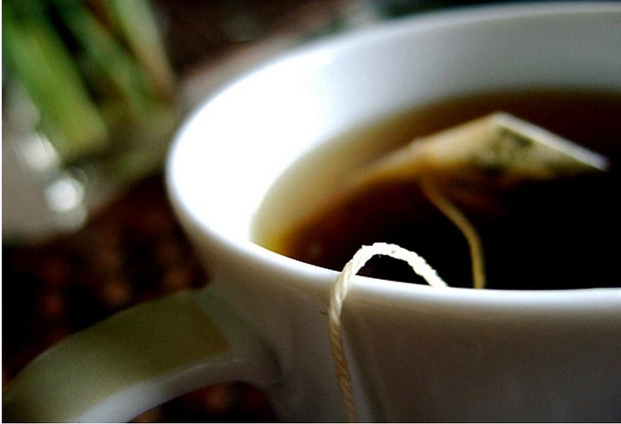 Poşet çay alırken nelere dikkat etmeli