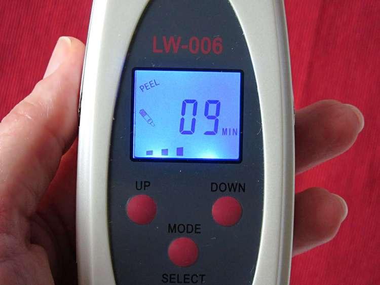 Ultrasonic Peeling Ne İşe Yarar