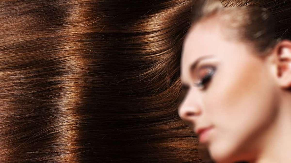 Saçların Sağlıklı Büyümesi İçin En İyi Esansiyel Yağlar