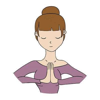 Minnettarlık- Gerçek minnettarlık hissini yaşa